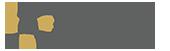 Steinhaus Dalmatien Podaca Hrvatska Logo